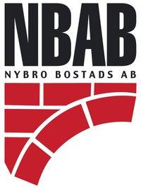 Nybro Bostad