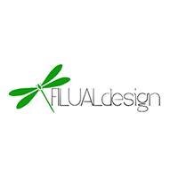 Filual design