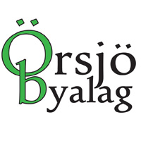 Örsjö Byalag