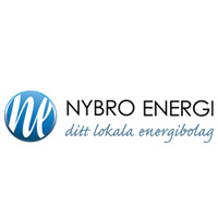 Nybro Energi