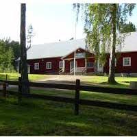Örsjö Bygdegård